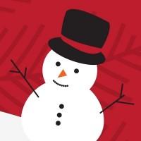 Jõulupidu juba laupäeval!